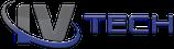 IV Tech